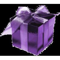 3 идеи за подарък за рожден ден