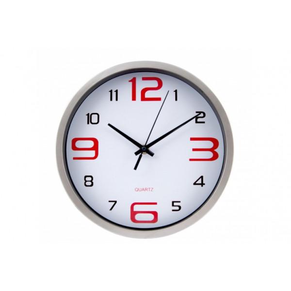 Часовник със снимка 111