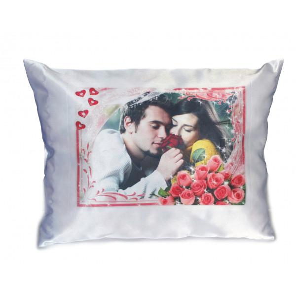 Възглавничка с Ваша снимка