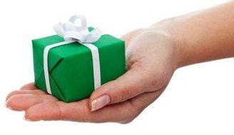 Идеи за нестандартни подаръци